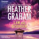 Law and Disorder, Heather Graham