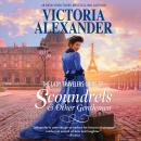 Lady Travelers Guide to Scoundrels and Other Gentlemen, Victoria Alexander