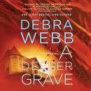 A Deeper Grave Audiobook