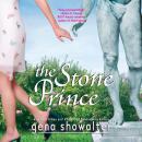The Stone Prince Audiobook