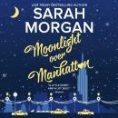 Moonlight Over Manhattan Audiobook