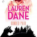 Bonded Pair Audiobook
