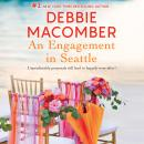 Engagement in Seattle, Debbie Macomber