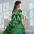 His Sinful Touch, Candace Camp