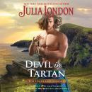 Devil in Tartan Audiobook