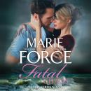 Fatal Chaos: (The Fatal Series) Audiobook