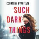 Such Dark Things Audiobook