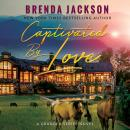 Captivated by Love Audiobook
