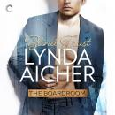 Blind Trust: (The Boardroom) Audiobook