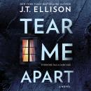 Tear Me Apart Audiobook