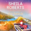 Winter at the Beach Audiobook
