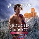 Seduced by a Scot Audiobook