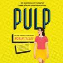 Pulp Audiobook
