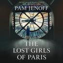 Lost Girls of Paris, Pam Jenoff