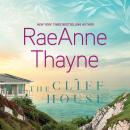 Cliff House, Raeanne Thayne