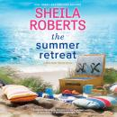 The Summer Retreat Audiobook