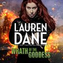 Wrath of the Goddess Audiobook