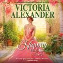 The Lady Travelers Guide to Happily Ever After Audiobook