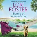 Sisters of Summer's End Audiobook