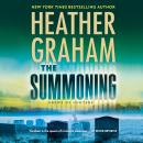 Summoning, Heather Graham