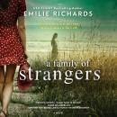 A Family of Strangers Audiobook