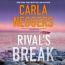 Rival's Break Audiobook