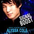 Signal Boost Audiobook