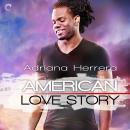 American Love Story Audiobook