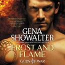 Frost and Flame, Gena Showalter