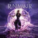Runemaker Audiobook
