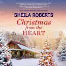 Christmas from the Heart Audiobook