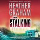 The Stalking Audiobook