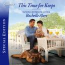 This Time for Keeps Audiobook