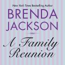 A Family Reunion Audiobook