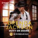 Duty or Desire Audiobook