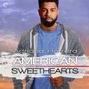 American Sweethearts Audiobook