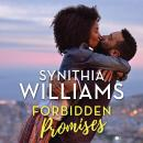 Forbidden Promises, Synithia Williams
