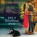 Just a Heartbeat Away Audiobook
