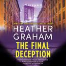 Final Deception, Heather Graham