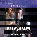 Tactical Force Audiobook