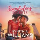 Scandalous Secrets Audiobook
