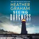 The Seeing Darkness Audiobook