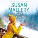 It Started One Christmas Audiobook