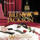 Tall, Dark...Westmoreland! Audiobook