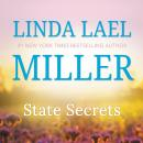 State Secrets Audiobook