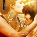 The Girl Next Door Audiobook