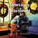 American Christmas Audiobook