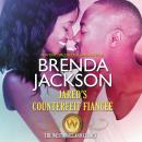 Jared's Counterfeit Fiancee Audiobook