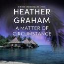 A Matter of Circumstance Audiobook