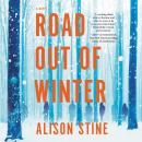 Road Out of Winter Audiobook